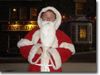 Santa David - 17 November 2005