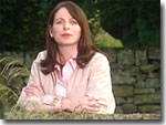 Dr.Tricia Summerbee played by Clare Calbraith (2002)