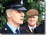 Sgt.Merton & Alf Ventress (2003)