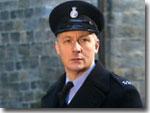 Sgt.Merton in Heartbeat (2003)