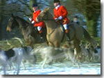 Boxing Day Hunt (1996)