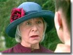 Kate Rowan's aunty Eileen (1997)