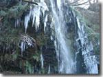 Mallyan Spout Waterfall, frozen (2008)